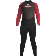 Aqualine Mens Full Wetsuit