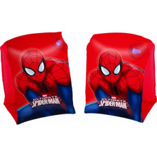 Spiderman Arm Bands