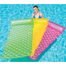 Bestway Float 'n Roll Air Mat