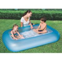 Bestway Aquababes Pool