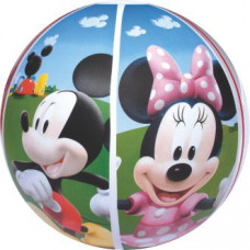 Bestway Mickey Mouse Beach Ball