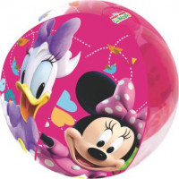 Bestway Minnie & Daisy Beach Ball