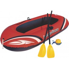 Bestway Hydro-Force Raft Set