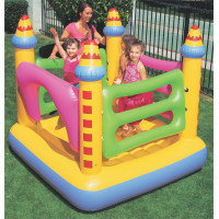 Bestway Castle Bouncer