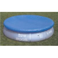 Bestway Pool Cover - Fast Set
