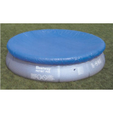 Bestway Pool Cover - Fast Set