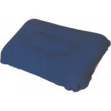 Bestway Fabric Ergo Pillow