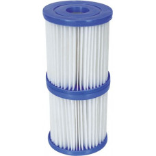 Bestway Pool Filter Cartridge 1