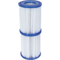 Bestway Pool Filter Cartridge 2