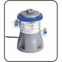 Bestway Filter Pump 330 GAL