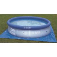 Bestway Pool Ground Cloth