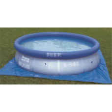 Bestway Pool Ground Cloth