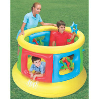 Bestway Jumping Tube Gym