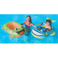 Bestway Animal Pool Floats