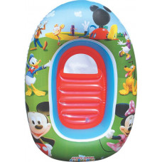 Bestway Mickey Mouse Pool Boat
