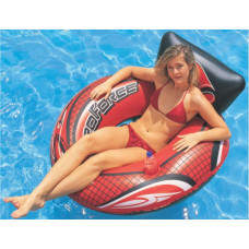 Bestway Hydro-Force Swim Tube
