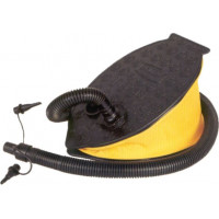 "Bestway 11"" Air Step Foot Pump"
