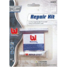 Bestway Repair Kit