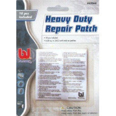 Bestway Heavy Duty Repair Patches