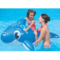 Bestway Dolphin Ride-On