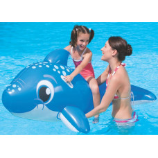 Bestway Dolphin Ride-On