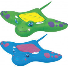 Bestway Manta Ray Ride-On