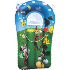 Bestway Mickey Mouse Surf Rider