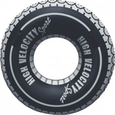 Bestway HIgh Velocity Tire Tube