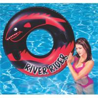 Bestway River Rider Swim Ring