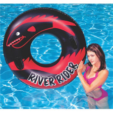 Bestway River Rider Swim Ring