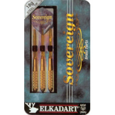 Elkadart Sovereign Darts