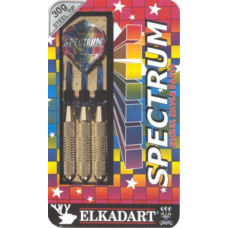 Elkadart Spectrum Darts