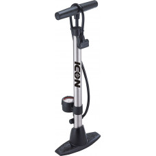 ICON Hurricane Floor Pump