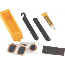 Surge Deluxe Bicycle Repair Kit