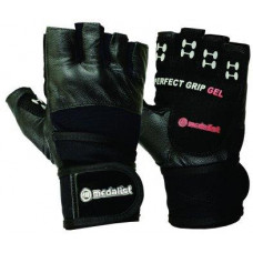 Medalist Beast Gym Gloves