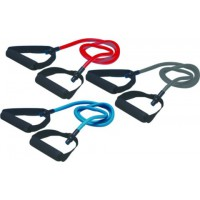 Medalist Resistance Bands with Handles