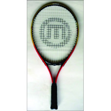 "Medalist Smash 215 23"" Tennis Racket"