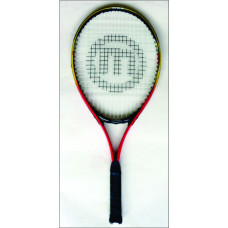 "Medalist Smash 215 25"" Tennis Racket"