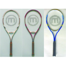 Medalist Force 221 Tennis Racket