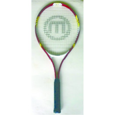 Medalist Force 231 Tennis Racket