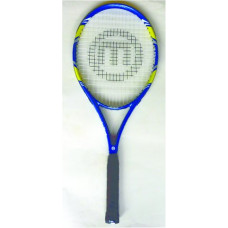Medalist Power 241 Tennis Racket