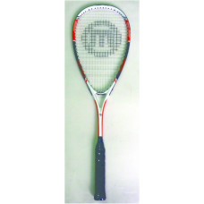 Medalist Power 341 Squash Racket