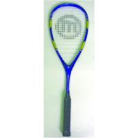 Medalist Power 341 Squash Racket