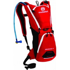 Medalist Boost Hydration Pack