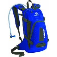 Medalist Jetpack Hydration Pack