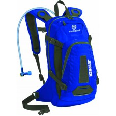 Medalist Jetpack Hydration Pack
