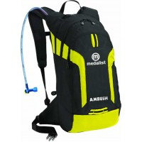 Medalist Ambush Hydration Pack