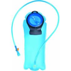 Medalist Hydration Pack Reservoir 2 Litre