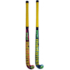 Medalist Blast Junior Hockey Stick