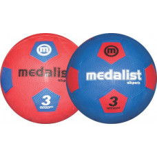 Medalist Allsports Allround Ball